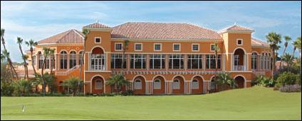 Mirasol Sunrise Golf Club Profile Pga Tour Course
